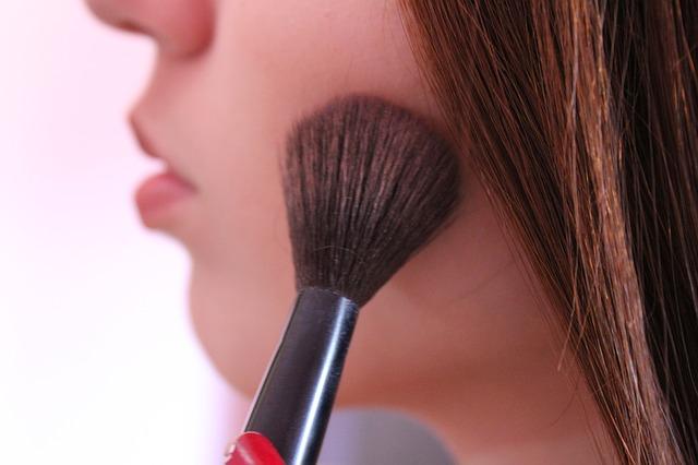 Kosmetyki do pielęgnacji twarzy